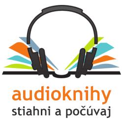 audioknihy stiahni a počúvaj