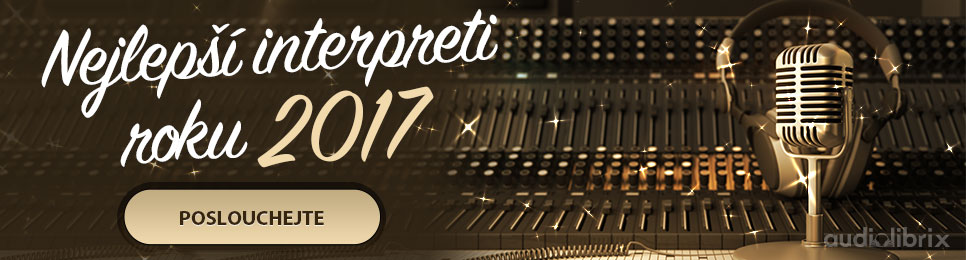 Top interpreti 2017