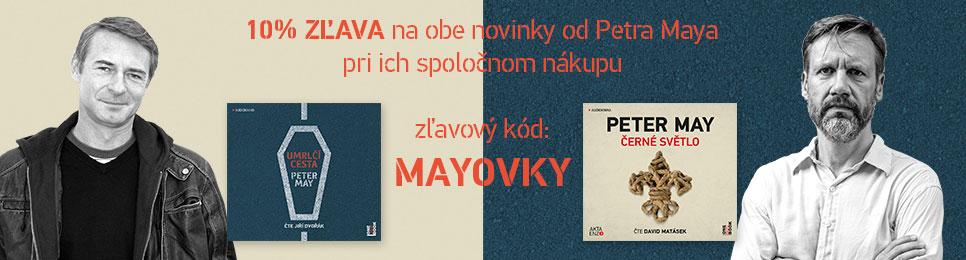 Mayovky