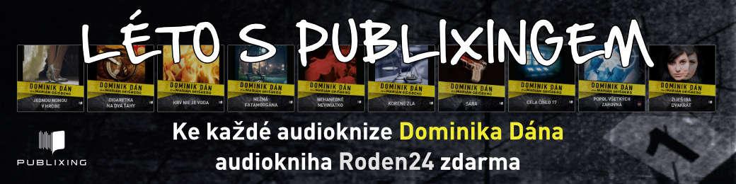 Roden24 k DD zdarma