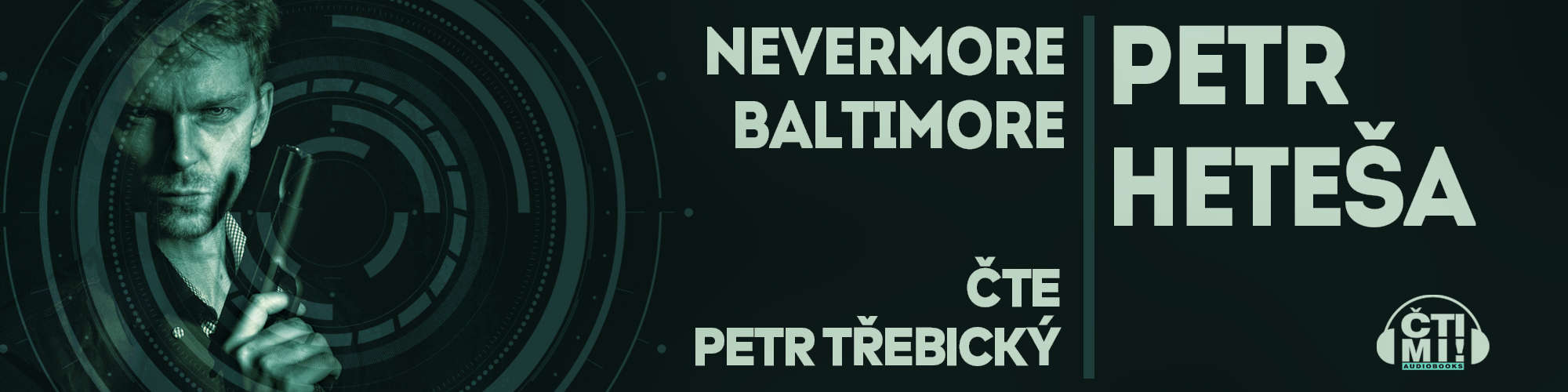 Nevermore Baltimore