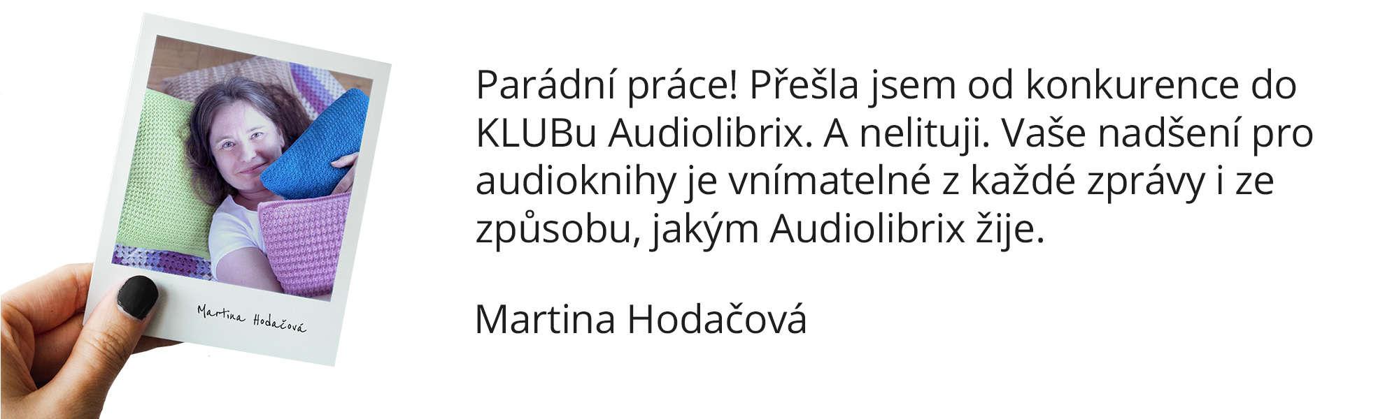 Martina H