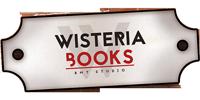 Wisteria Books