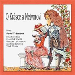 O Krásce a netvorovi - Authors Various (Audiokniha)