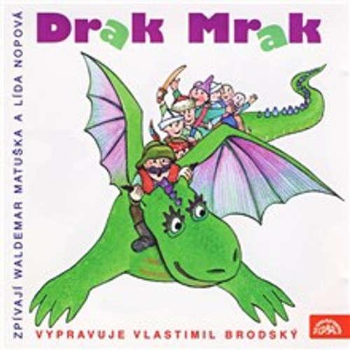 Drak Mrak