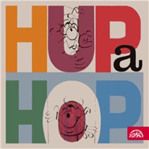 Hup a Hop