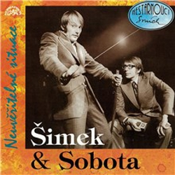Neuvěřitelné situace - Miloslav Šimek (Audiokniha)