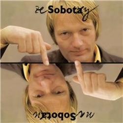 Ze Soboty na Sobotu - Miloslav Šimek (Audiokniha)