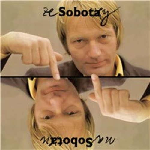 Audiokniha Ze Soboty na Sobotu - Miloslav Šimek - Petr Nárožný