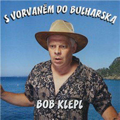 S vorvaněm do Bulharska