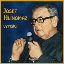 Josef Hlinomaz vypráví - Michal Herzán (Audiokniha)
