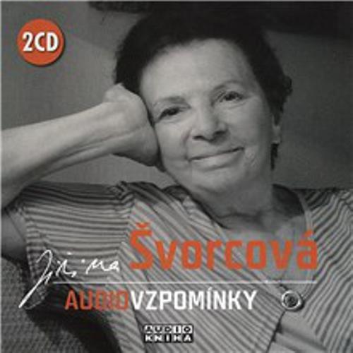 Audiovzpomínky - Miroslav Graclík (Audiokniha)