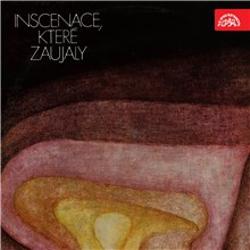 Inscenace, které zaujaly IV - Nikolaj Vasiljevič Gogol (Audiokniha)