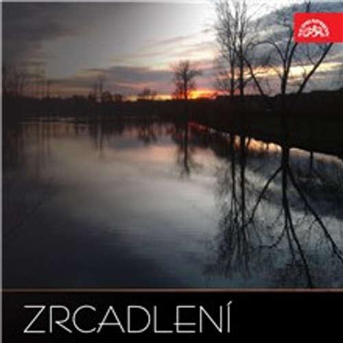 Audiokniha Zrcadlení - Josef Kainar - Eduard Cupák