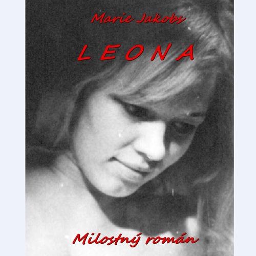 Leona - Marie Jakobs (Audiokniha)