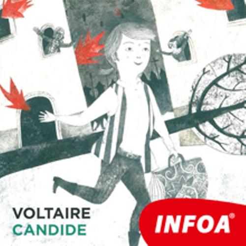Candide (FR)