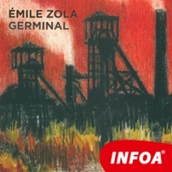 Germinal (FR) - Emile Zola (Livre audio)