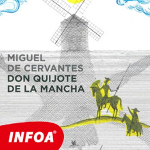 Don Quijote de la Mancha (ES)