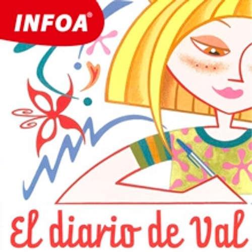 El diario de Val (ES)