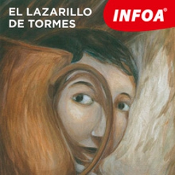 El Lazarillo de Tormes (ES) - Unknown Author (Audiolibro)