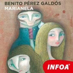 Marianela (ES) - Benito Perez Galdos (Audiolibro)