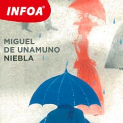 Niebla (ES) - Miguel de Unamuno (Audiolibro)