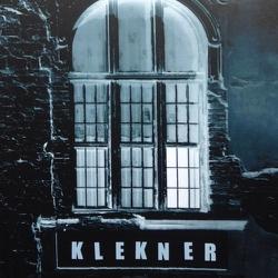 Klekner - Rudolf Klekner (Audiokniha)