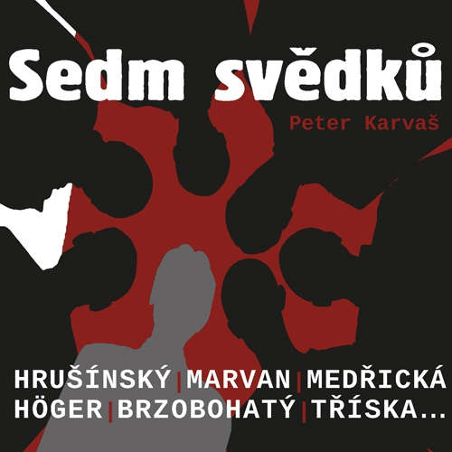 Sedm svědků