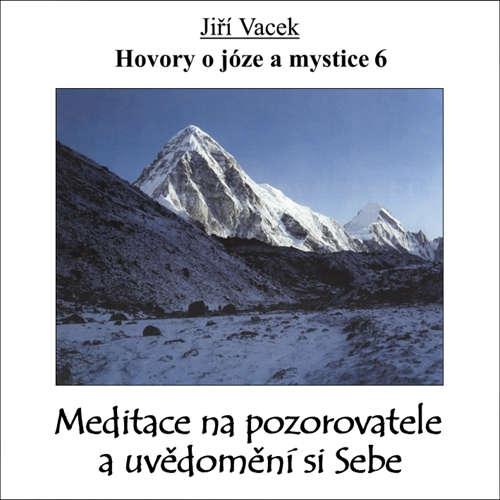 Hovory o józe a mystice 6
