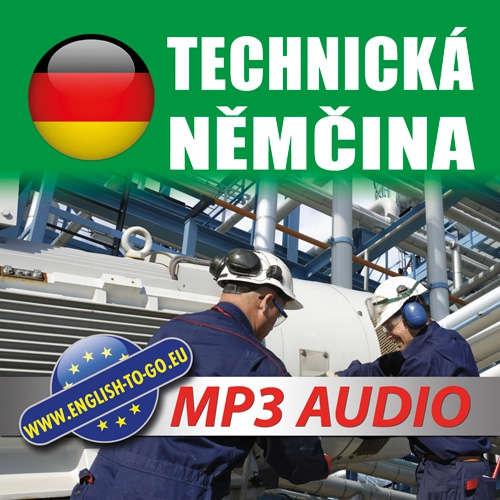 Hoerbuch Technická němčina - Various authors - Rôzni Interpreti