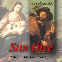 Stín Otce - Jan Dobraczyński (Audiokniha)