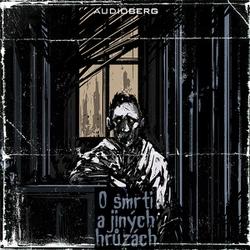 O smrti a jiných hrůzách - Howard Phillips Lovecraft (Audiokniha)