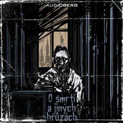 Audiokniha O smrti a jiných hrůzách - Howard Phillips Lovecraft - Arnošt Goldflam