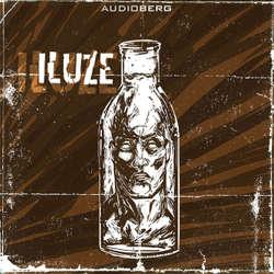 Audiokniha Iluze - Edgar Allan Poe - Jiří Dvořák