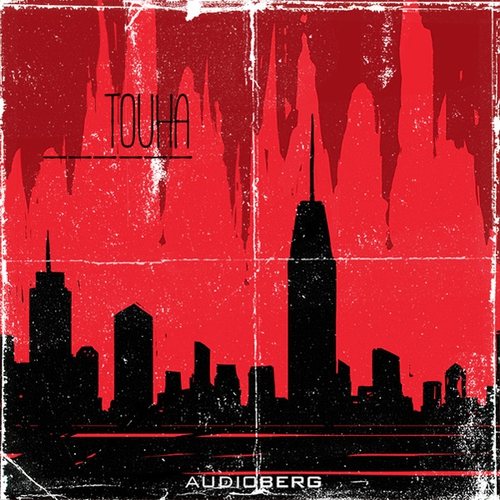 Touha - Howard Phillips Lovecraft (Audiokniha)