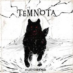Temnota - Bram Stoker (Audiokniha)