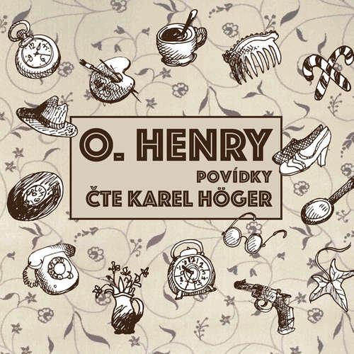O. Henry - Povídky