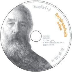 Pravý výlet pana Broučka do Měsíce - Svatopluk Čech (Audiokniha)