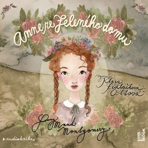 Anne ze Zeleného domu