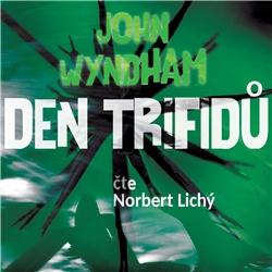 Den trifidů - John Wyndham (Audiokniha)