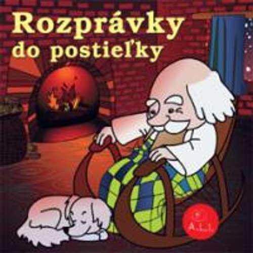 Audiokniha Môj Macík - Z Rozprávky Do Rozprávky - Rôzni Interpreti