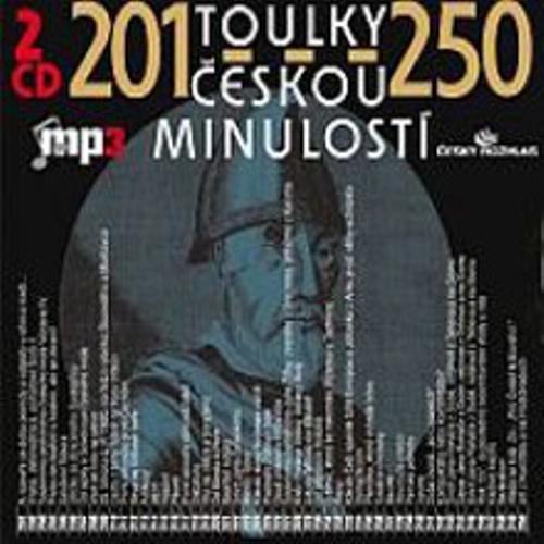 Toulky českou minulostí 201 - 250