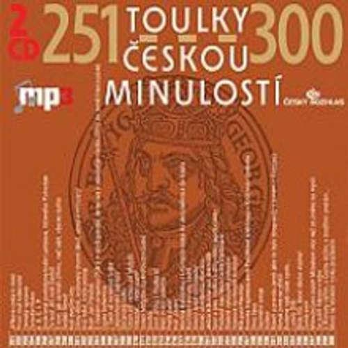 Toulky českou minulostí 251 - 300
