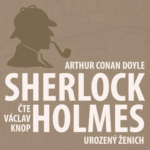 Dobrodružství Sherlocka Holmese 10 - Urozený ženich