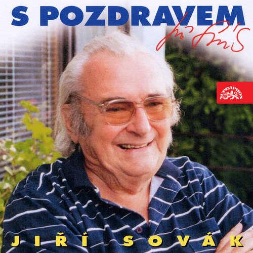 S pozdravem Jiří Sovák