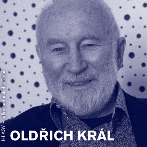 Audiokniha HLASY - Oldřich Král - Mistr Zhuang - Oldřich Král