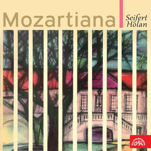 Mozart v Praze, Mozartiana
