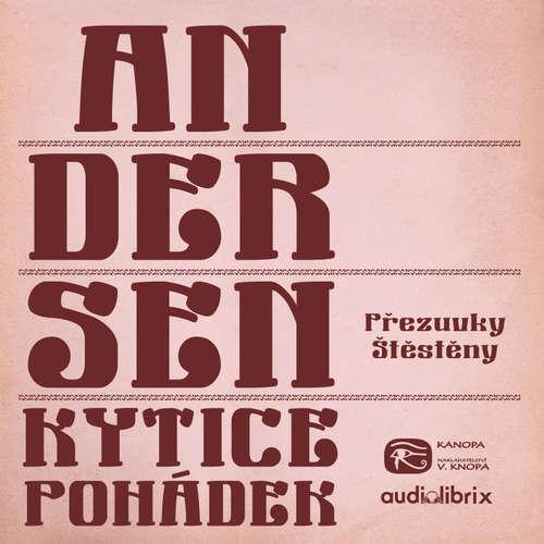 Kytice pohádek H. C. Andersena 7