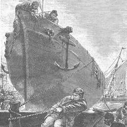 Audiokniha Matyáš Sandorf - Jules Verne - František Němec