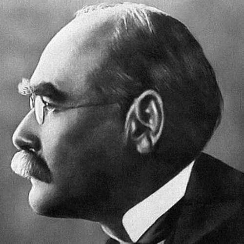 Audiokniha Kniha džunglí - Člověk jde k lidem - Rudyard Kipling - Jiří Adamíra